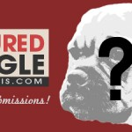 featured_banner_puggle_this